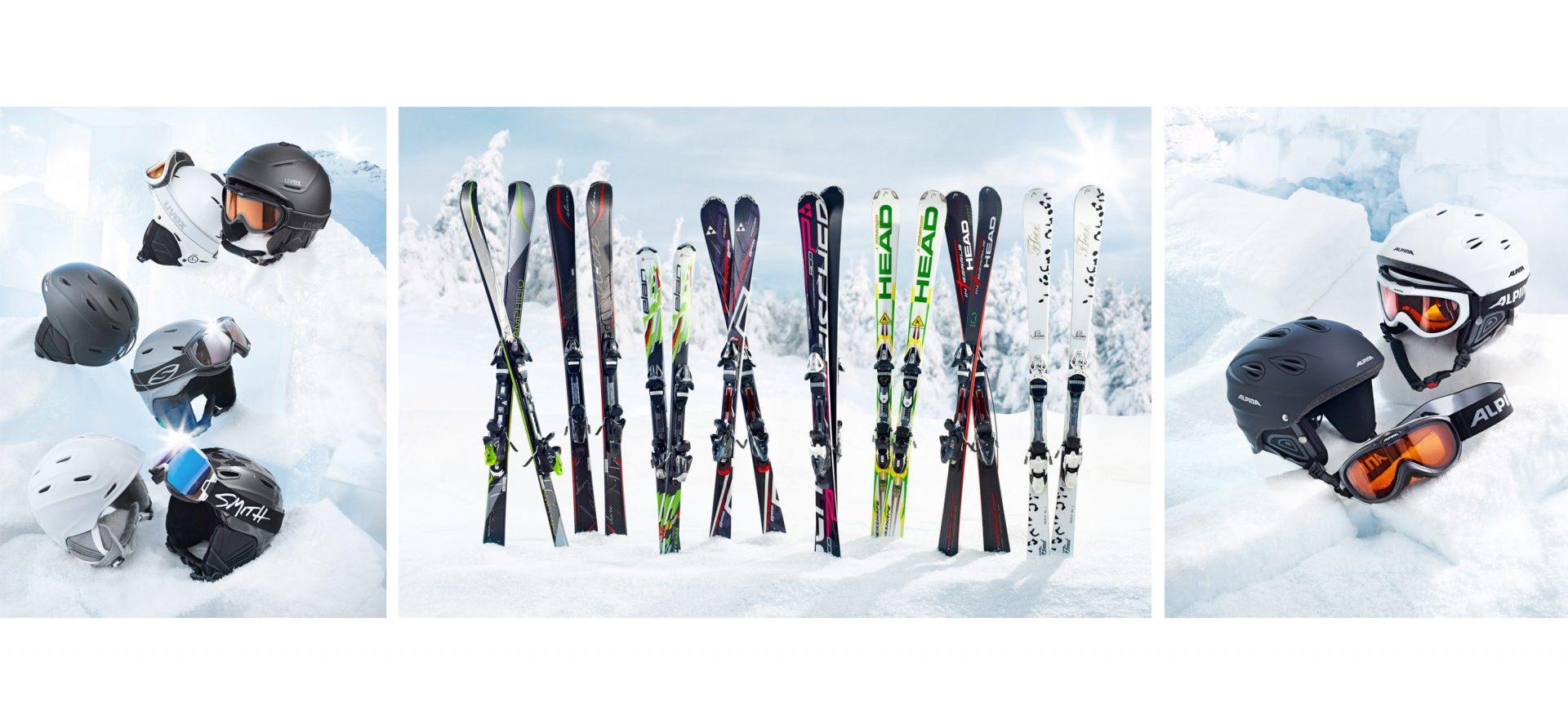 Skier_Helme_2-3000x1387